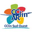 logo-cclin